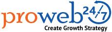 Web Design company, USA, Vietnam