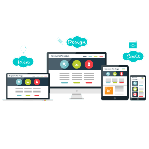 Proweb247-Web-Design01